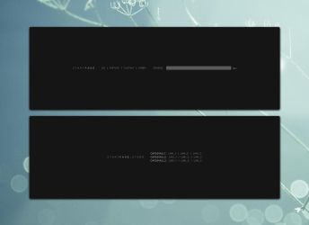 start_page by Folter-x