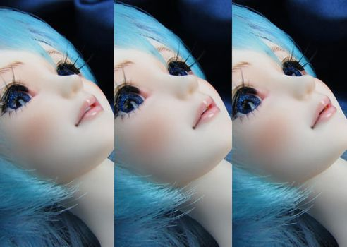 BJD Tooth by RMLBJD