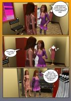 Change of Life 03 Page 25 by Edumail