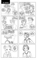 Con Special 2 Page 15 by IndustrialComics