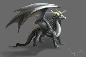 For Roy by Lena-Lucia-dragon