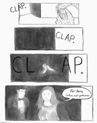 AT4W Day In, Day Out - p.13 by Probable-Futures