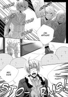 Needs and Wants - Page 36 by Hetalia-Canada-DJ