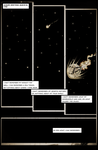 Reptilian: AFS pg1 by LucasDuimstra