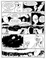 Simon Scout Issue 1 Page 7 by Catomix
