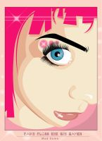 .:Fairy Floss eye spy games:. by mad-dame