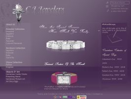 template_3 by silverivy