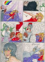 ch2 pg8 by CobiPrice