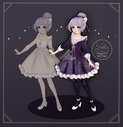 Adopt Auction #47 | Closed by Dreaming-Witch