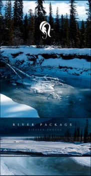 Package - River - 5 by resurgere