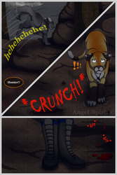 DL - Chap.5 - pg.18 by AngeI-Spirit