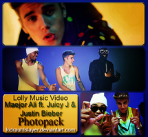 +Lolly Photopack #33 by kidrauhlslayer