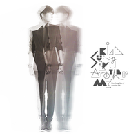 Kim SungKyu - Another Me by strdusts