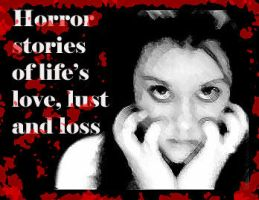 horror stories by tallon