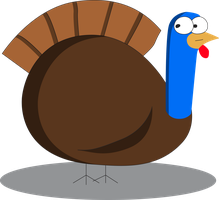 Day 22 - Turkey by Arkholt