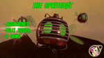 The Spritebot - Fallout: Equestria (DL) by Hexedecimal