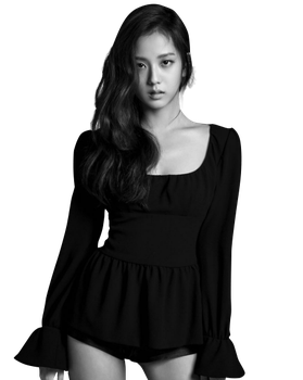{PNG} JISOO / BLACK PINK | viparmy by VipArmy