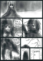 Psychteria Ch1 Page 2 by CalimonGraal
