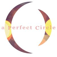 A Perfect Circle by BetweenTheTeardrops