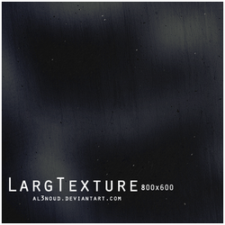 Large Texture - 6 by al3nOuD