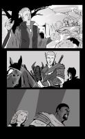 The Sword Iss3 Pg4 by tobiasneal