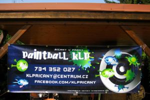 Paintball KLP-Banner out1 by R1Design