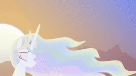 Raising the Moon (Animated Music Video) by Etherium-Apex