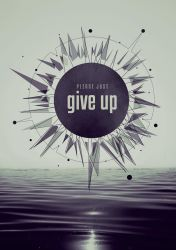 Give Up by Xtean