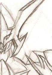 Vrains: Rebirth (Preview) by NeonNeoz