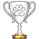 2ndtrophy by Crisadence
