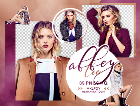 Pack png 137 // Abbey Lee by mxlfoy