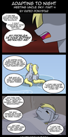 AtN: Meeting Uncle Sky - Part 4 by Rated-R-PonyStar