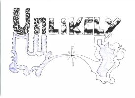 unlikely by conskeptical