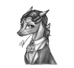 ~High society~ by cayfie