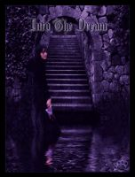 Into The Dream by silentfuneral