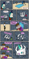 Carnival Town OCT - Round 1 Page 5 by ThermalTheorist