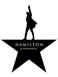 Hamilton Logo (High Quality) by Doctor-HooLock