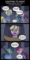 AtN: Meeting Uncle Sky - Part 7 by Rated-R-PonyStar