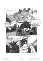 SonicFF Chapter 5 P.15 by SonicFF