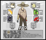 PCBC 3 - Fio Ref by wandering-ronin