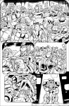 MTMTE.13-p21.inks lores by GuidoGuidi
