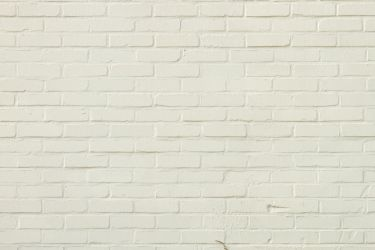 Brick Texture - 32 by AGF81