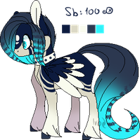 {closed} Base test Pone Adopt by IvonChee