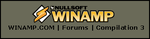 Winamp Forums Compilation 3 by Winamp-Forums