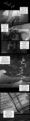 Written in the Stars - Page 0 by ChiPolVee