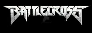 BATTLECROSS logo by Christopher Horst by chrisahorst