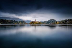 ...bled XXXIII... by roblfc1892
