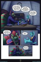 SupercellComic 0333 by BMBrice