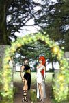 The Big Day by Teri-Minx