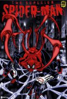 Superior Spider Man by mrpulp-presenta